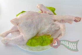 Kurczak cały - 2 /mięso drobiowe