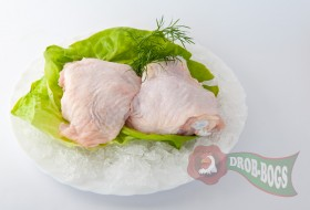Udo /mięso drobiowe